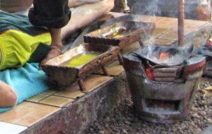 thérapie traditionnelle thaie