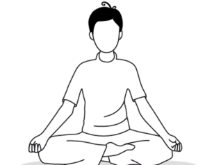 Attitude intérieure et présence du masseur
