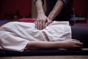 massage thai apprendre