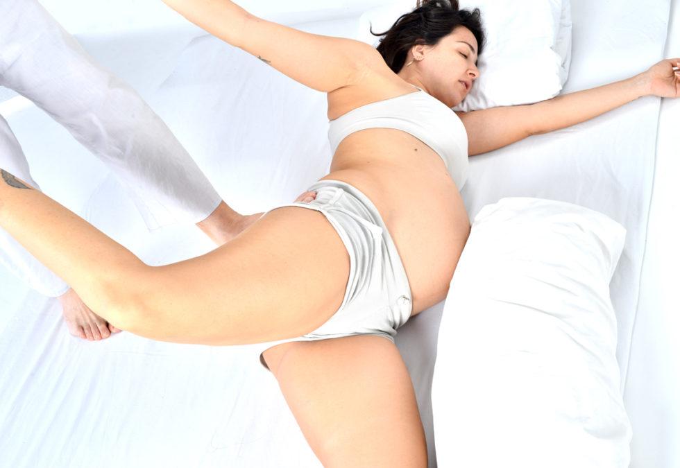 stage-massage-femme-enceinte-10
