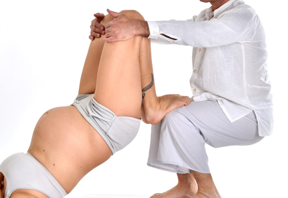 stage-massage-femme-enceinte-2