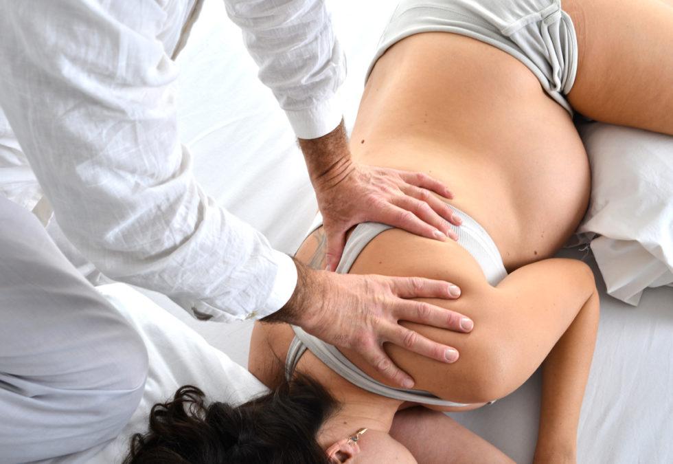 stage-massage-femme-enceinte-3