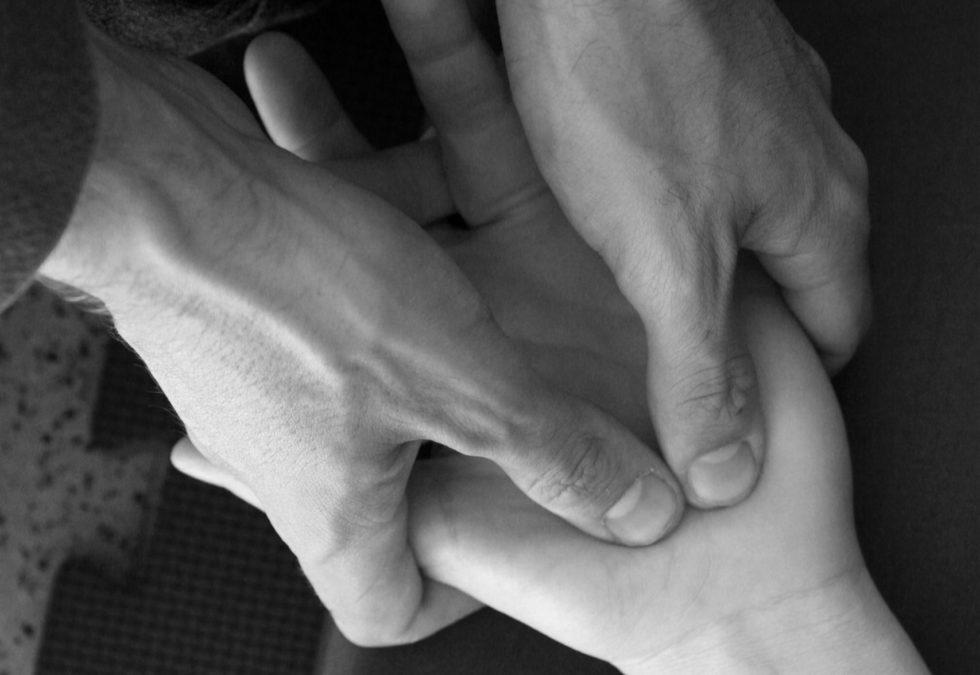 stage massage thai marseille