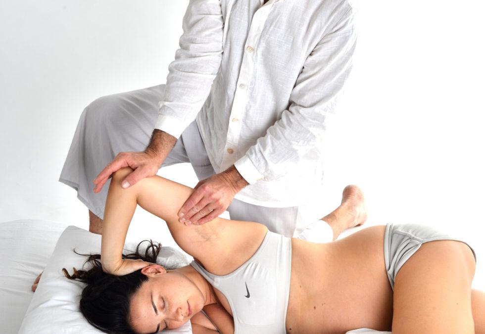 massage femme enceinte(1)
