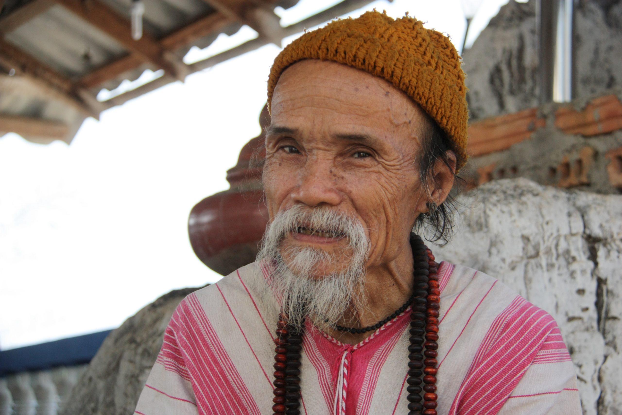 Yogi Thai